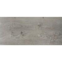 Parchet laminat 10 mm vincent / gri Swiss Krono Massivum D4911 clasa 33