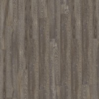 Pardoseala 4 mm stejar dark grey Tarkett LVT SF click 30 clasa 23