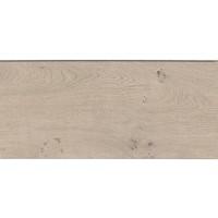 Pardoseala PVC 5 mm stonewashed oak Krono Xonic R040 clasa 34
