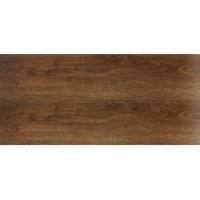 Parchet laminat 8 mm cordoba oak Floorpan FP170 clasa 31
