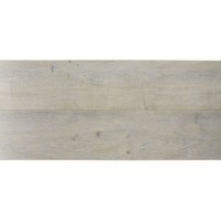 Parchet laminat 12 mm magaluf oak V Sunfloor SF101 clasa 33