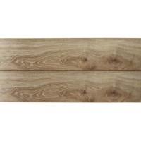 Parchet laminat 12 mm zamora oak V Sunfloor SF104 clasa 33