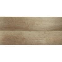 Parchet laminat 8 mm oak madurai natur Egger R EHL087 clasa 32