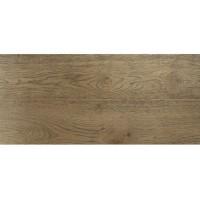 Parchet laminat 12 mm oak roanne natur Egger R EHL082 clasa 32