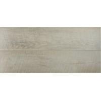 Parchet laminat 9 mm stejar louvre / alb Tarkett Artisan clasa 33