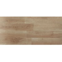 Parchet laminat 8 mm Vario V349 Elm Three clasa 32
