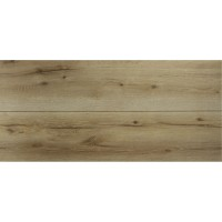 Parchet laminat 8 mm corona avalon oak Classen 50840 clasa 33