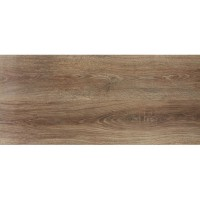 Parchet laminat 8 mm primaeval oak Krono Original White box 5339 clasa 31