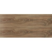 Parchet laminat 8 mm nostalgia oak Krono Original Expert Choice 8072 clasa 32