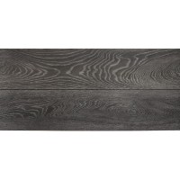 Parchet laminat 8 mm bedrock oak Krono Original Expert Choice 5541 clasa 32