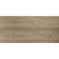 Parchet laminat 10 mm pastel oak Krono Original Expert Choice 8279 clasa 32