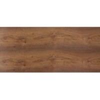 Parchet laminat 10 mm oak scarlet Krono Original Expert Choice 5237 clasa 32