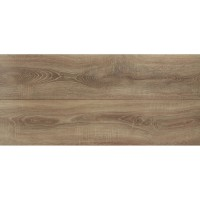Parchet laminat 10 mm nostalgie oak Krono Original Expert Choice 8072 clasa 32