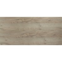 Parchet laminat 10 mm craft oak Krono Original Expert Choice K002 clasa 32