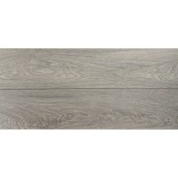 Parchet laminat 10 mm pier oak Krono Original Expert Choice K051 clasa 32