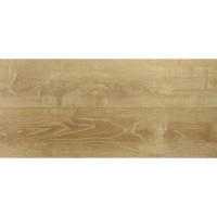 Parchet laminat 10 mm california oak Krono Original Expert Choice 8484 clasa 32