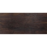 Parchet laminat 10 mm smoky oak Krono Original Expert Choice 8157 clasa 32