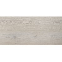 Parchet laminat 12 mm white oak Krono Original Expert Choice 5552 clasa 33