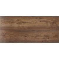 Parchet laminat 12 mm modena oak Krono Original Expert Choice 8274 clasa 33