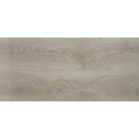Parchet laminat 12.3 Ring Pianofish 65306 clasa 21