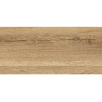 Parchet laminat 8 mm Egger EHL049, livingston oak nature, clasa 32