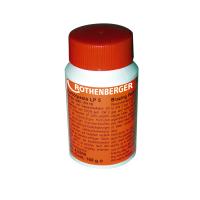 Pasta decapanta pentru lipit, Rothenbeger Rosol 3