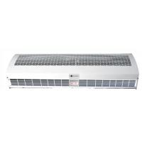 Aeroterma electrica tip perdea aer cald RM-1210-3D/Y, 6 kW, 380 V