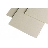 Placa etansare Barlan 1050,  1000 x 1000 x 5 mm