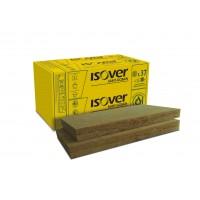 Vata minerala bazaltica Isover PLU 1000 x 600 x 50 mm