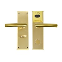 Yala hoteliera PNI CH2000R Gold