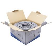 Cablu FTP CAT6 PNI F06 rola 305m