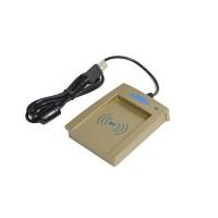 Programator carduri magnetice PNI FLH60