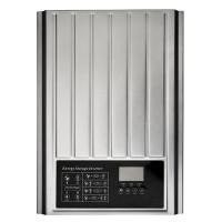 Invertor solar ON / OFF grid PNI SB4000