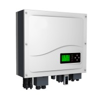 Invertor solar ON / OFF grid PNI GreenHouse SB5000