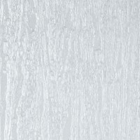 Placa Polystirol scoarta, transparent, 1000 x 500 x 5 mm