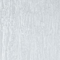 Placa Polystirol scoarta, transparent, 1000 x 500 x 2.5 mm