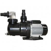 Pompa centrifugala autoamorsanta, pentru piscine, cu prefiltru incorporat, 8.5 mc/h