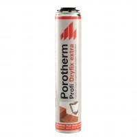 Spuma Porotherm Profi Dryfix