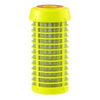 Cartus filtru autocuratare ATLAS Filtri, RAH - 90 mcr