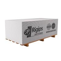 Placa gips carton normala Rigips RB 9.5 x 1200 x 2000 mm