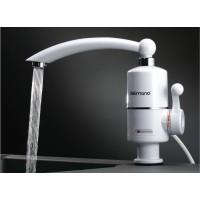 Robinet Delimano pentru incalzit apa, electric, 3 kW