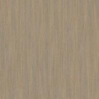 Tapet vlies, model textura, AS Creation Siena 328825, 10 x 0.53 m