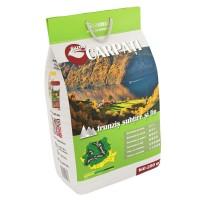 Seminte gazon pentru zone montane Carpati, 4 kg