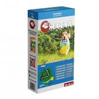 Seminte gazon seceta Gazonul, 0.75kg