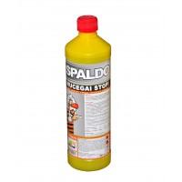 Solutie antimucegai Spaldo, interior / exterior, 1 l