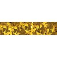 Panou decorativ bucatarie Splashback, compozit, luminescent, SPB 080, abstract, 4000 x 750 x 3 mm