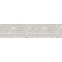 Panou decorativ bucatarie Splashback, compozit, luminescent, SPB 069, abstract, 4000 x 600 x 5 mm