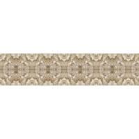 Panou decorativ bucatarie Splashback, compozit, luminescent, SPB 068, marmura, 2000 x 750 x 5 mm