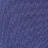 Stor Clemfix Dim-Out 53 x 185 cm mov