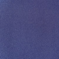 Stor Clemfix Dim-Out 68 x 185 cm mov